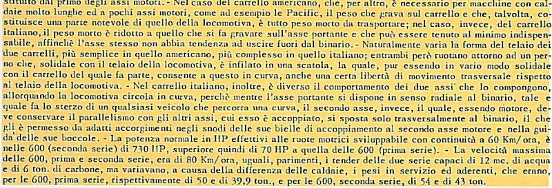 LE VAPORIERE ITALIANE Descri28