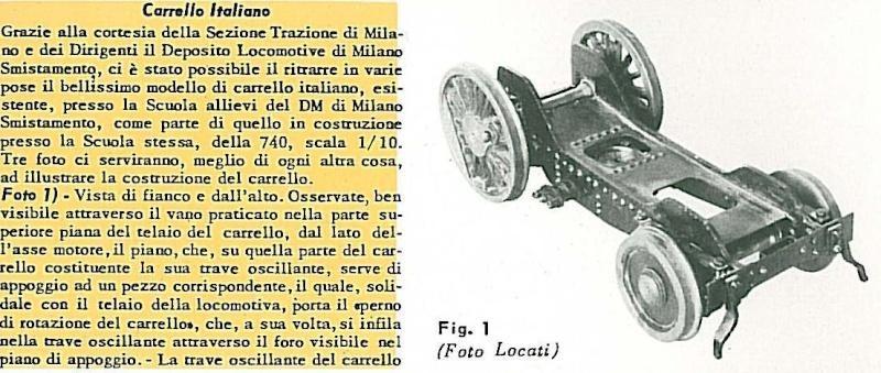 LE VAPORIERE ITALIANE Descri29
