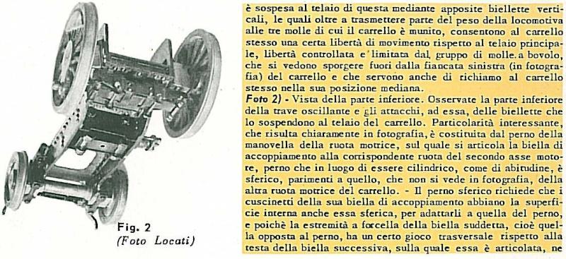 LE VAPORIERE ITALIANE Descri30