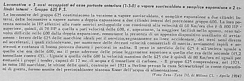 LE VAPORIERE ITALIANE Descri31