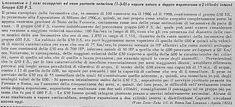 LE VAPORIERE ITALIANE Descri32