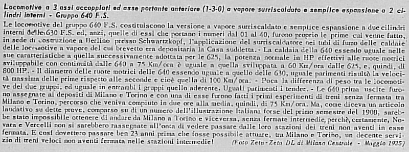 LE VAPORIERE ITALIANE Descri33