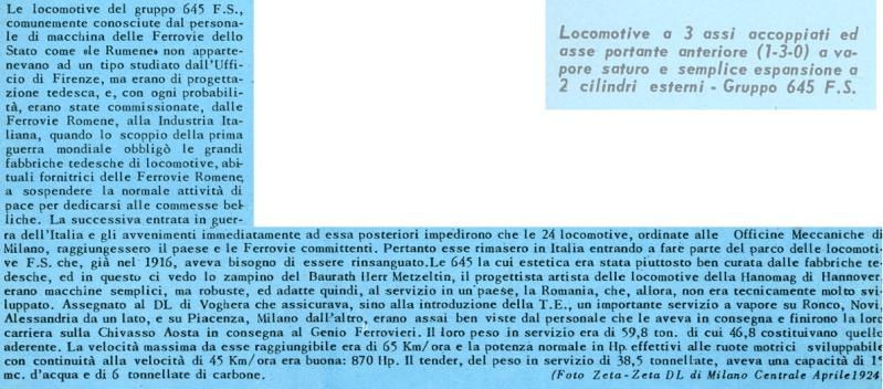 LE VAPORIERE ITALIANE Descri34