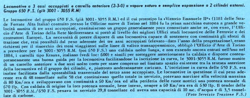 LE VAPORIERE ITALIANE Descri35