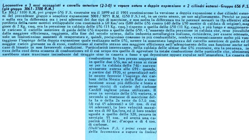 LE VAPORIERE ITALIANE Descri38