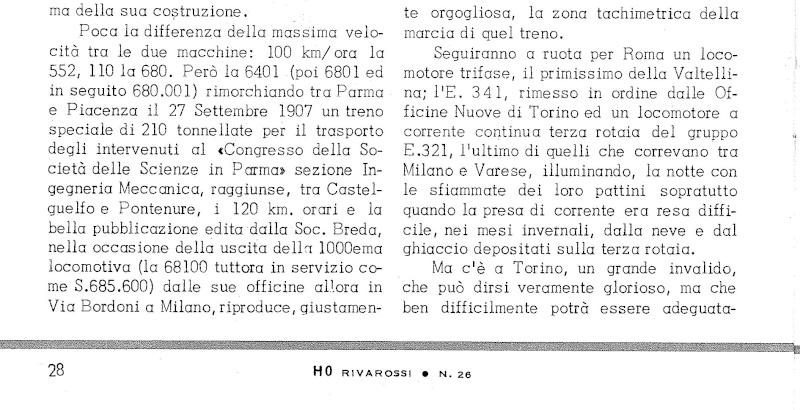 LE VAPORIERE ITALIANE La_val16