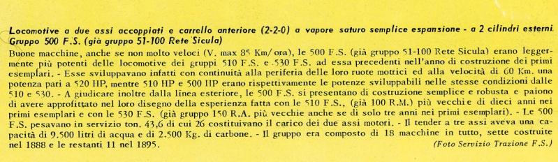 LE VAPORIERE ITALIANE Pim12411