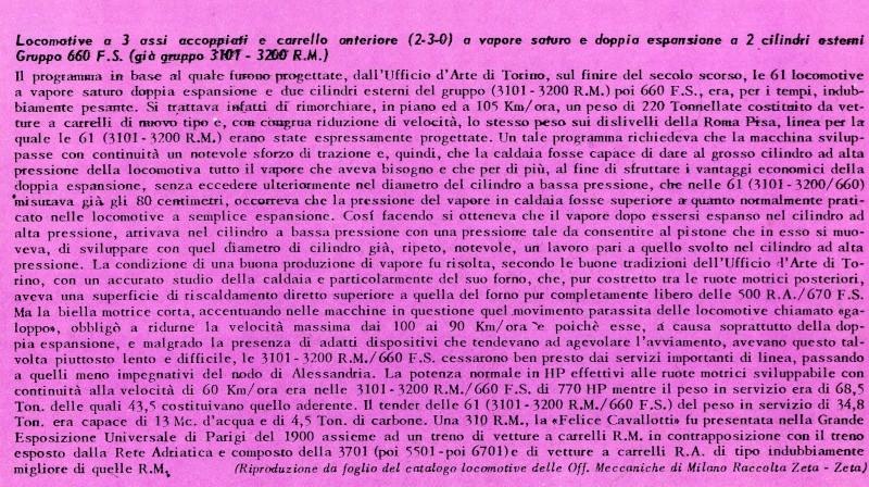 LE VAPORIERE ITALIANE Pim13011