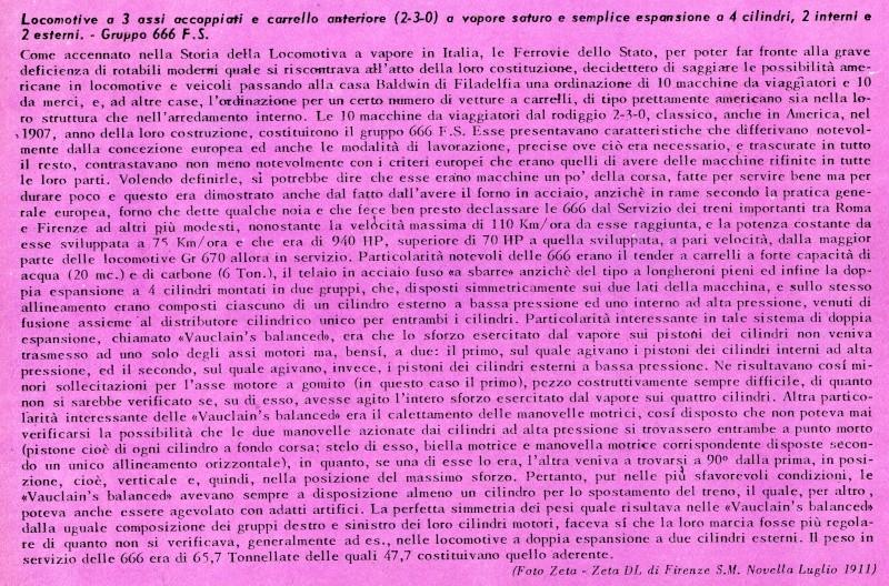LE VAPORIERE ITALIANE Pim13013