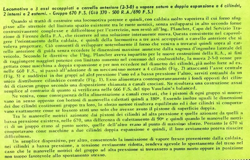 LE VAPORIERE ITALIANE Pim13114