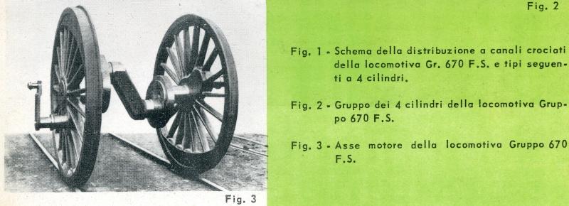 LE VAPORIERE ITALIANE Pim13117