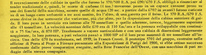 LE VAPORIERE ITALIANE Pim13119