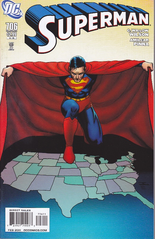 Superman 700 Superm10
