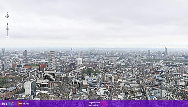Gigapixels : voir Londres en grand  Bt110