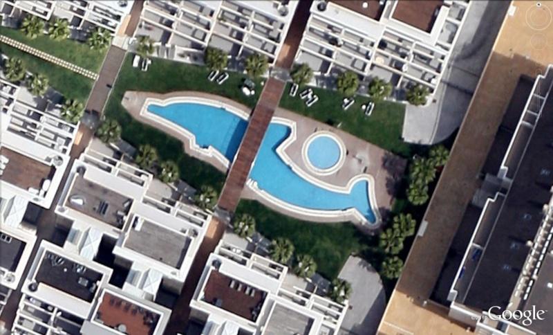 Les piscines du Monde découvertes avec Google Earth - Page 11 Daup10