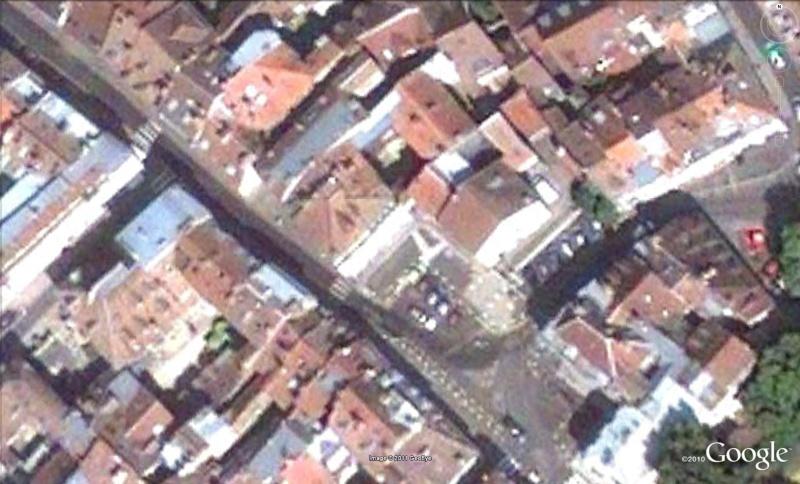 """Maisons natales des """"grandes figures"""" repérées dans Google Earth - Page 4 Ge_lum10"""
