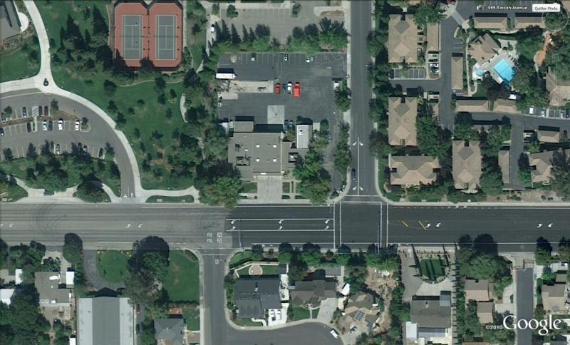 La plus vielle ampoule du monde Livermore Californie USA Liver10