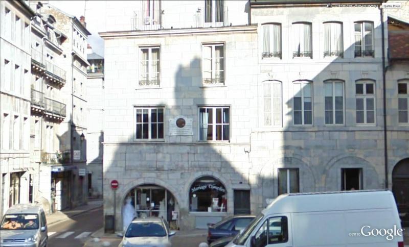 """Maisons natales des """"grandes figures"""" repérées dans Google Earth - Page 4 Sv_lum10"""