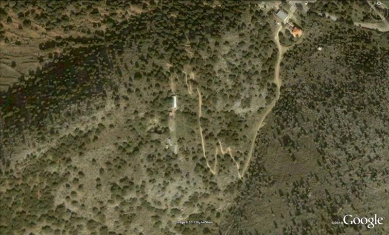 """Maisons natales des """"grandes figures"""" repérées dans Google Earth - Page 4 Zeus10"""