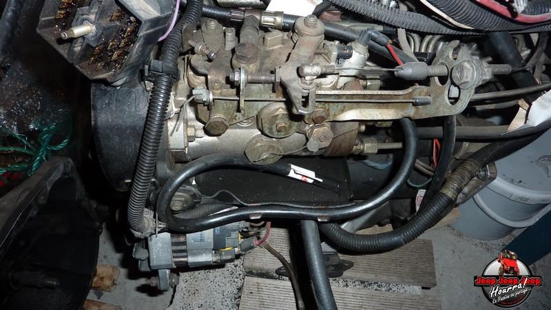 Maité pompe... son injection P1060928