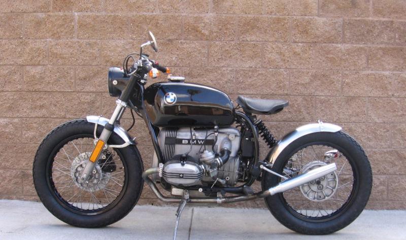 R80 custom bobber 0211