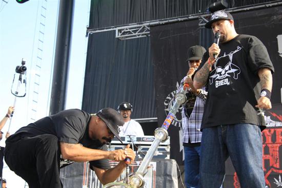 Cypress Hill  Cypres11