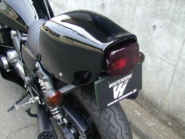 1100 zeph mad max replica Madmax12