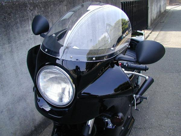 1100 zeph mad max replica Madmax13