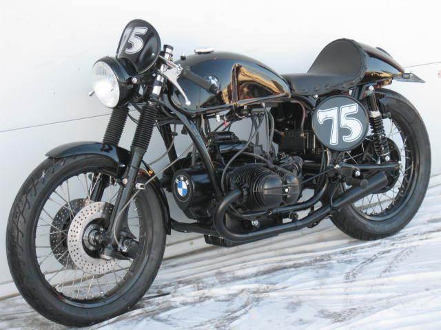 r90/6 cafe racer T2ec1611