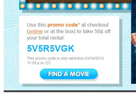 RedBox Codes Captur12