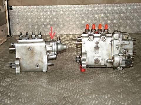 Membrane pompe a injection 411 - Page 2 Dscf5011