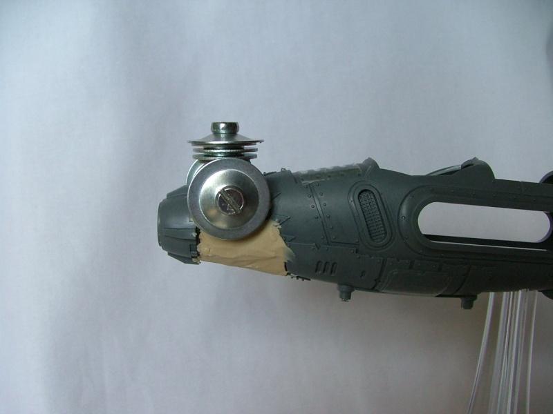 Bomba ORK essai de conversion Dscf0811