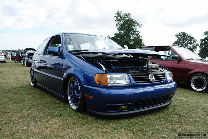 Polo 6n by bbs man !! - Page 8 11738010