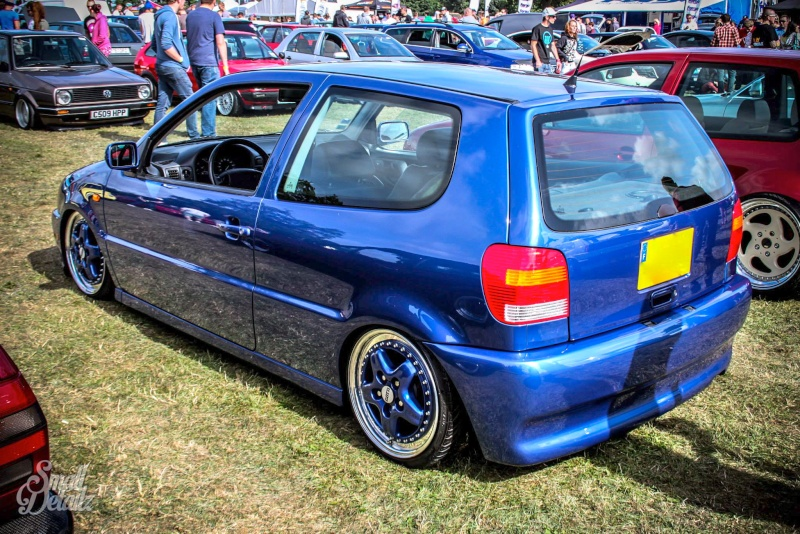 Polo 6n by bbs man !! - Page 8 12787710