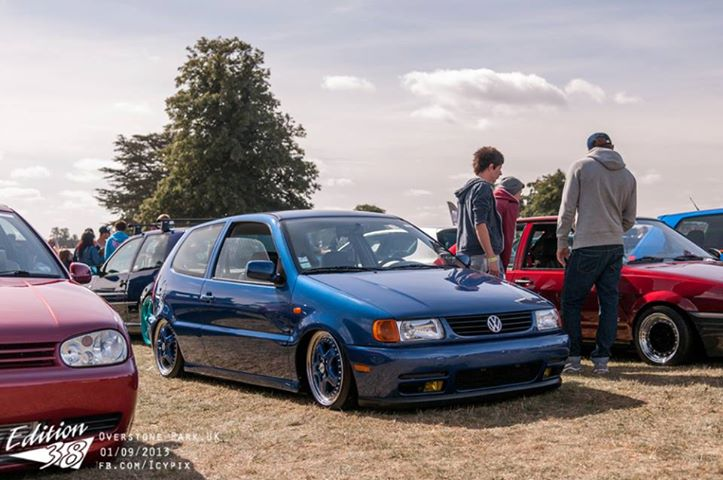 Polo 6n by bbs man !! - Page 8 58155110