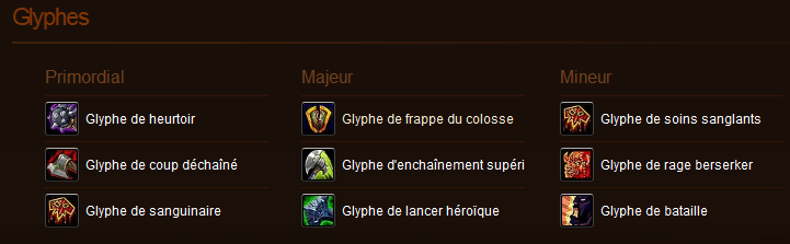 [Accepté] Ruathan [guerrier Fury] Glyphe10