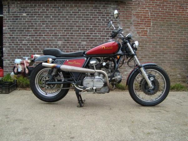 860 custom L_afbe10