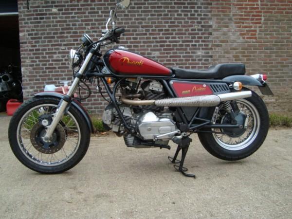 860 custom L_afbe11
