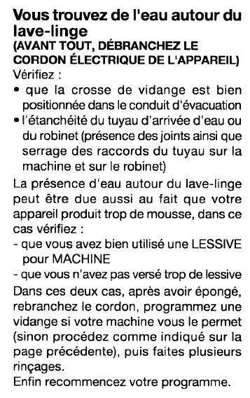 machine a laver  Machin11