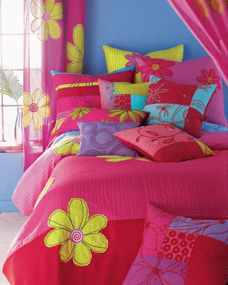 غرف نوم المراهقات ♥♥ ولا أحلى ♥♥ 36207_11