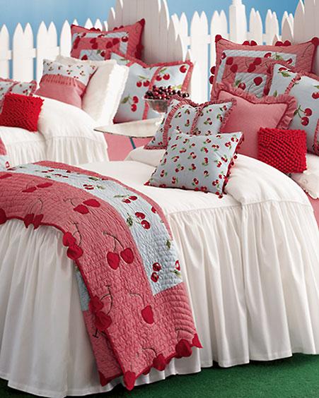 غرف نوم المراهقات ♥♥ ولا أحلى ♥♥ 36207_12