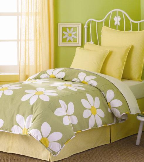 غرف نوم المراهقات ♥♥ ولا أحلى ♥♥ 9010d110