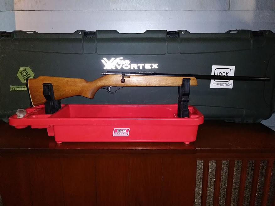 Cooey Winchester model 39 Cooey_10