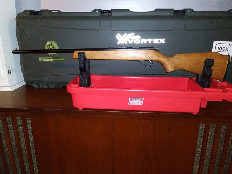 Cooey Winchester model 39 Cooey_11