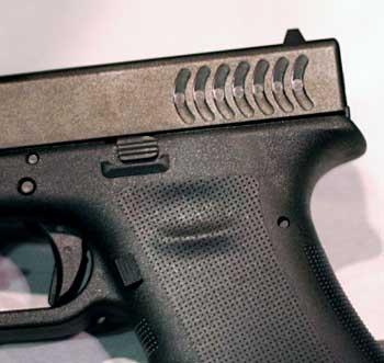 Glock 17 gen3 Glock_11