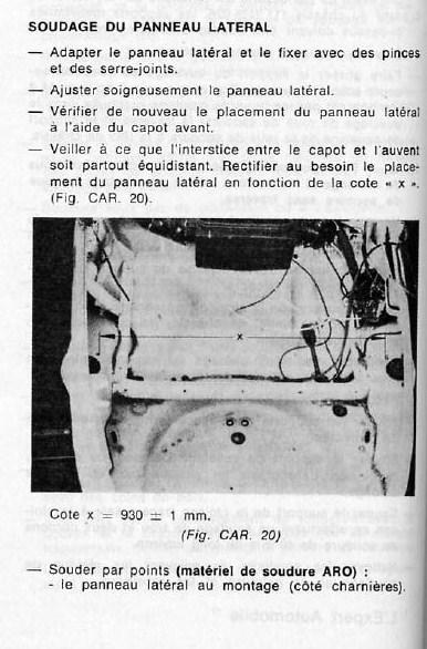 ma nouvel cox 1303S de 73 - Page 11 Renfoo10