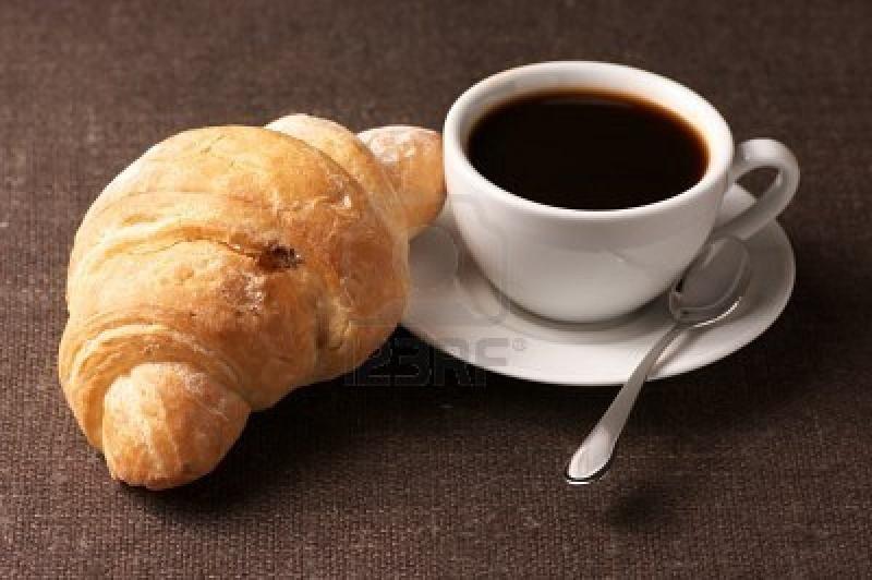 Suite...lancement projet café racer xj 400 - Page 7 Croiss12