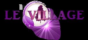 Hebdomaker - numéro 21 : semaine du 2 au 8 septembre Villag11