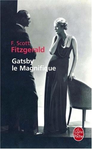 Francis Scott et Zelda Fitzgerald - Page 2 Gatsby10