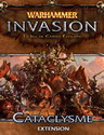 Jeu du mercredi soir : un Warhammer Invasion JCE sous Cataclysme Ubjcw410